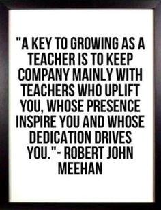 Co-Teachers teacher quotes, classroom quotes, teacher hacks, teacher humor, classroom Teaching Quotes, Education Quotes, Teaching Ideas, Primary Teaching, Student Teaching, Health Education, Preschool Ideas, Teacher Resources, Art Education