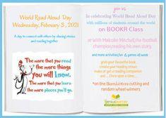 Read Aloud, Student, Activities, Reading, Celebrities, School, Fun, Celebs, Reading Books