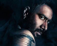Ajay Devgan top 10 movies 2016 list including his upcoming new films Shivaay…