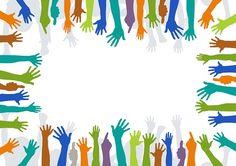 Vapaaehtoinen, Kädet - Ilmainen kuva Pixabayssa
