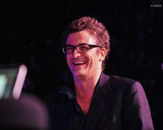 """Nell'ambito della manifestazione """"La notte dei ricercatori"""" , l'evento Light 2012, svoltosi al Planetario e Museo Astronomico di Roma il 28 settembre """"La musica è scienza"""": questo il tema dell'intervento di Morgan, in concerto con Gaetano Cappa."""