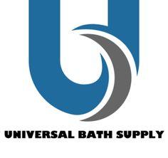 Shower Pan Curb sil with flange — Universal Bath Supply- universalbathsupply Basement Bathroom, Washroom, Bathroom Remodeling, Remodeling Ideas, Bathroom Ideas, Tile Shower Niche, Shower Pan, Shower Accessories, Custom Shower