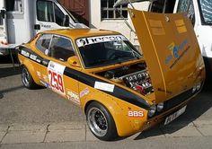 Fiat 128, Fiat Cars, Honda Cars, Fiat Abarth, My Generation, Rally, Bike, Vehicles, Autos