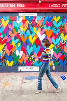 wear-where-well-nyc-mural-guide_0027