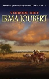 Buy Verbode drif by Irma Joubert and Read this Book on Kobo's Free Apps. Discover Kobo's Vast Collection of Ebooks and Audiobooks Today - Over 4 Million Titles! John Ruskin, Free Books To Read, Afrikaans, Audiobooks, Ebooks, This Book, Reading, Movie Posters, Free Apps