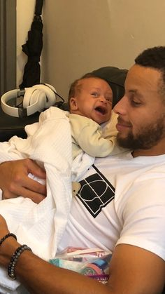 of the Golden State Warriors Stephen Curry Family, The Curry Family, All In The Family, Stephen Curry Ayesha Curry, Nba Stephen Curry, Ryan Curry, Wardell Stephen Curry, Curry Nba, Curry Warriors
