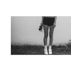 @Regrann from @marianniesamara - Σπορτίφ. Vol2 #sporty#theoldschoolway#90s#blackandwhite#bnw#blackandwhiteoutfit#superga#sneakers#gift#oldschool#detail#cropped#sortofportrait#instamood#vsco#vscocam#goodmorning#παμεπαλι #Regrann #superga #supergagreece Superga, Your Photos, Greece, Ballet Skirt, Instagram, Fashion, Greece Country, Moda, Tutu