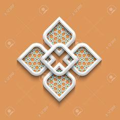 """Képtalálat a következőre: """"arabian flower vector"""""""