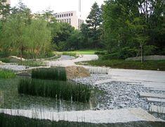 MLS,Inc. Mitani Landscape Studio