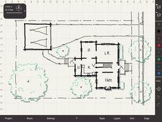 App Review: Arrette Scale – Precision Scale Drawing