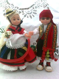 novia canaria, novio valenciano