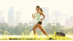 Risveglia la tiroide, la tua linea ringrazierà!