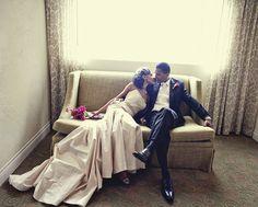nashville-african-american-bride-munaluchi20