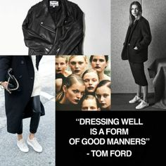 http://www.fashionreactor.com/index.php/el/categories/lifestyle/moodboard/546-new-week-inspiration-22