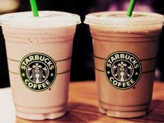 starbucks tumblr photography - Google Search