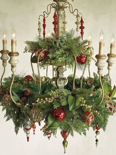 More realistic and lush than ever before, the Majestic Collection is filled with lifelike cedar, Scotch and longleaf pin Christmas Signs Wood, Christmas Door Decorations, Burlap Christmas, Christmas Quotes, Christmas Fun, Vintage Christmas, Christmas Wreaths, Holiday Decor, Outdoor Christmas