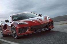 Chevy Is Reportedly Canceling Some Dealer Allocations Of The 2020 C8 Corvette But Its Not What You Think A Video Posted By Chevy Dude Corvette Chevrolet Corvette Chevrolet Corvette Stingray