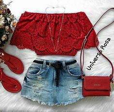 womens teen fashion that looks really trendy Girls Fashion Clothes, Teen Fashion Outfits, Cute Fashion, Outfits For Teens, Girl Outfits, Fashion 2016, Teen Clothing, Womens Fashion, Winter Fashion