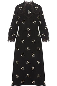 VILSHENKO . #vilshenko #cloth #dress
