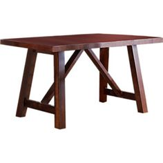 6 person height pub table counter height dining set cramco