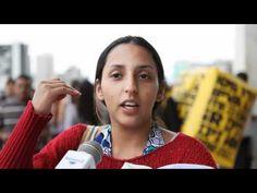 Campanha Quanto Custa o Brasil Pra Você em Brasília-DF.    Veja mais: http://www.youtube.com/user/quantocustaobr/videos?view=0