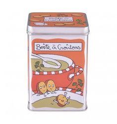 http://www.deco-et-saveurs.com/11690-jqzoom/boite-a-croutons-orange-derriere-la-porte.jpg