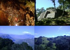 Qué hacer en Querétaro un fin de semana? Mexico, Sierra, Mountains, Nature, Travel, Viajes, Pictures, Naturaleza, Destinations