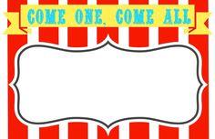 Carnival Invitation Template Carnival Invitations pertaining to dimensions 1300 X 1126 Carnival Birthday Party Invitation Templates - Themed wedding Carnival Signs, Carnival Tickets, Carnival Invitations, Carnival Themed Party, Carnival Birthday Parties, Carnival Games, Carnival Classroom, Carnival Decorations, School Carnival