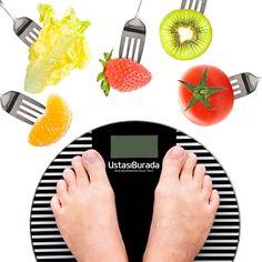 İdeal ve kaliteli bir yaşam için ağırlıklarından kurtul! Aradığın beslenme uzmanı ve yaşam koçu ustasiburada.com'da.