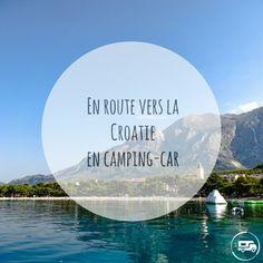 Monuments, Ex Yougoslavie, Destinations, Voyage Europe, Excursion, Camping Car, Camper, Celestial, Outdoor