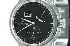 zeitwinkel The Zeitwinkel Omega Watch, Rolex Watches, Accessories, Art, Clocks, Art Background, Kunst, Performing Arts, Ornament