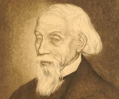 François-Auguste Gevaert (31/07/1828 - 24/12/1908)