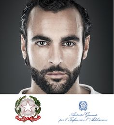 Life after Helsinki 2007 Eurovision: MARCO MENGONI AWARDED BY THE STATE FOR HIS GOOD JO...