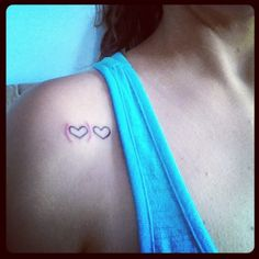 i carry your heart (i carry it in my heart). My tattoo!!