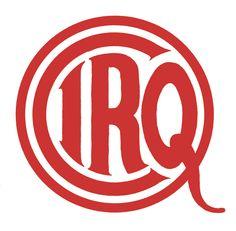 cirq-logo.gif (800×785)