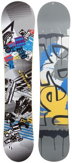 head-fusion-rocka-wide-snowboard-14.jpg (661×1500)