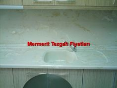 www. Mermerit kitchen countertops are the most widely used . Kitchen Benches, Bathroom Countertops, Wall Cladding, Hairdresser, Seo, Home Decor, Hairstyle Ideas, Hairdos, Decoration Home