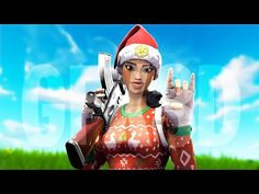 19 Best Go Subscribe Images In 2019 Gaming Wallpapers
