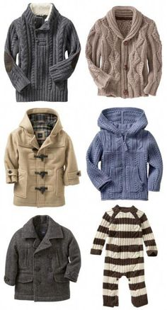 b928a4bd803c Picture Day outfits for boys!