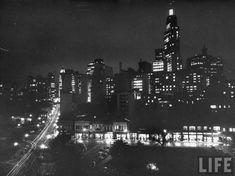 Sao-Paulo-Life-1947-19