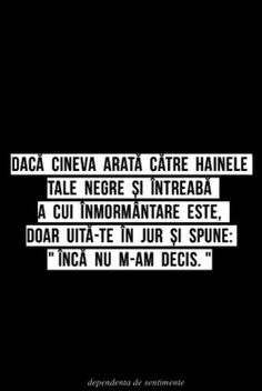 Inca nu m-am decis! Funny Images, Funny Texts, Life Lessons, Quotes To Live By, Favorite Quotes, Haha, Funny Quotes, Inspirational Quotes, Thoughts