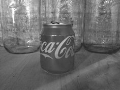 Coca-Cola ❤ Just Smile :) Happiness always coca cola