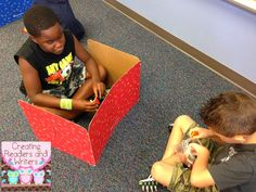 """First Week Favorites ... """"Say what?"""" or """"The Lego Lesson"""" (A Fun Way to Teach Active Listening) #backtoschool"""