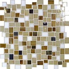 Lunada Bay Tile Rainbow Glass Page 2