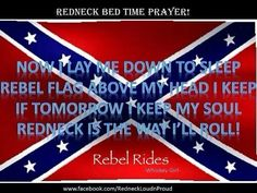 50 Best The Redneck in Me! images in 2016 | Southern pride, Cooking
