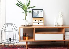 adenorah: HOME INSPIRATION #1