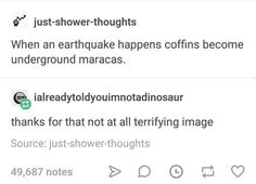 collection of internet memes and funny memes more at friendbookmark Stupid Funny, The Funny, Hilarious, Funny Stuff, Random Stuff, Funny Things, Weird Things, Random Things, Funny Tumblr Posts