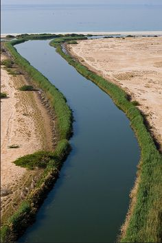 Oman   Come Seek the Khawrs of the Salalah Coast Reserve, a group of eight pristine natural reserves located in the Dhofar Governorate of Oman.