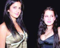 Isabelle Kaif Exits Bollywood, Won't be 'Poor Man's Katrina'