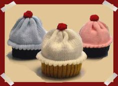 cupcake hats - Ask.com Image Search